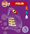 Card s1 polin