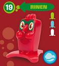 Card s1 rinen