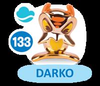 Card s2 darko