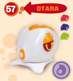 File:Card s1 otara.png