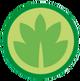 Symbol plant