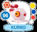 Kurko
