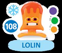 Card s2 lolin