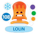 Lolin