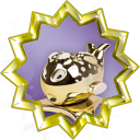 Badge-picture-7