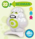 Card s1 ocoman