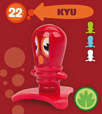 Card s1 kyu