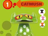 Catmush