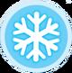 Symbol ice