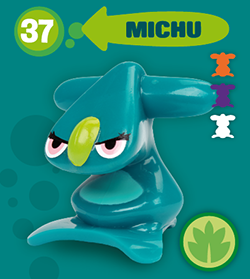 File:Card s1 michu.png