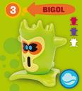 Card s1 bigol