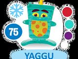 Yaggu