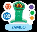 Card s2 yambo