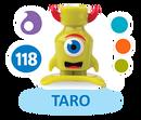 Card s2 taro