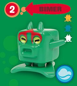 File:Card s1 bimer.png