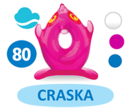 Card s2 craska