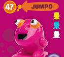 Jumpo