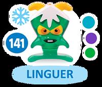 Card s2 linguer