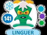 Linguer
