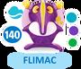 Card s2 flimac