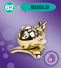 Card s1 buglu