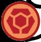 File:Symbol earth.png