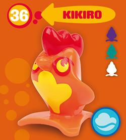 File:Card s1 kikiro.png