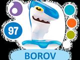 Borov