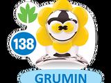 Grumin