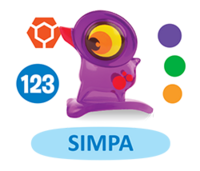 Card s2 simpa