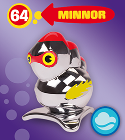 File:Card s1 minnor.png