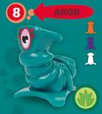 Card s1 akor