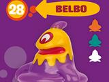 Belbo