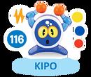 Card s2 kipo