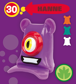File:Card s1 hanne.png
