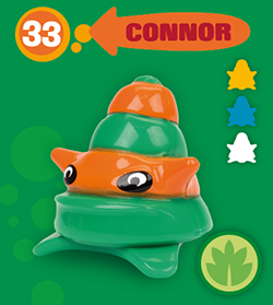 File:Card s1 connor.png