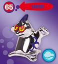 Card s1 urri
