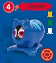 Card s1 gochi