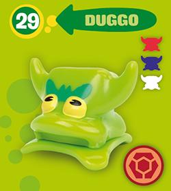 File:Card s1 duggo.png