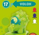 Volok