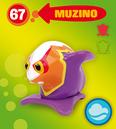 Card s1 muzino