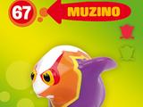 Muzino