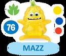 Card s2 mazz