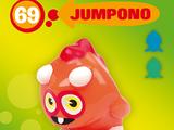Jumpono