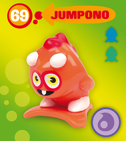 File:Card s1 jumpono.png