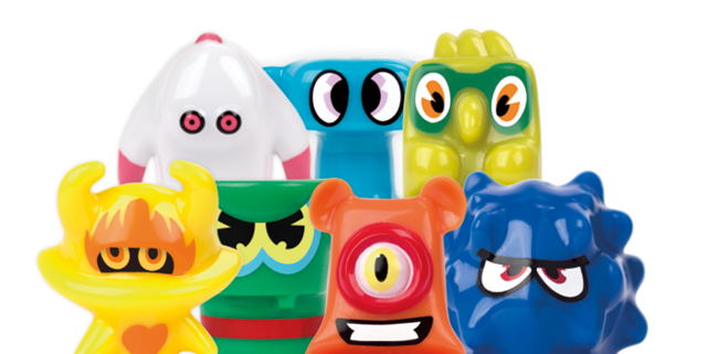 File:Star Monsters series 1 group 3.png