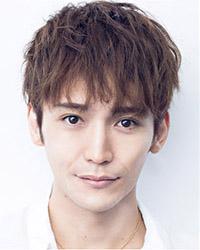 Cast okayama 2
