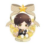 Purisshu Star-Myu Present Balloon ver. (7)