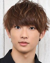 Cast takizawa 2