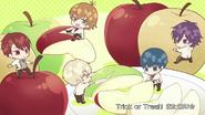 OVA3 End Card